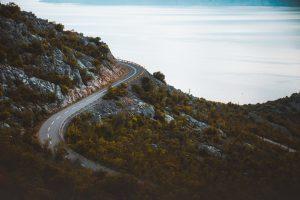 Motorrad-kroatien-motorradtour17