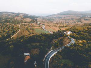Motorrad-kroatien-motorradtour18