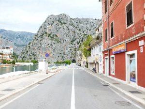 Motorrad-kroatien-motorradtour20