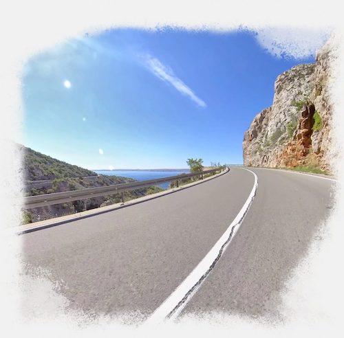 geniale-motorradstrecken
