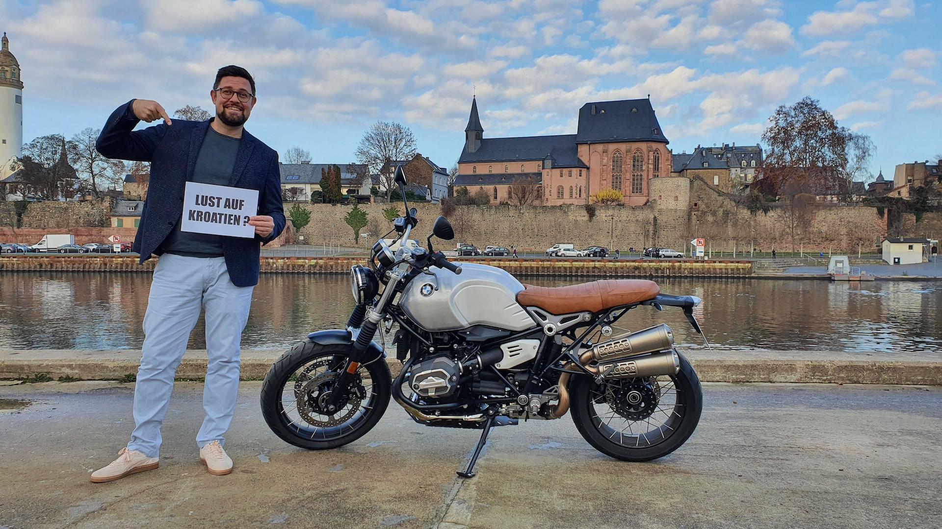kroatien-motorradtour-mit-daniel-1