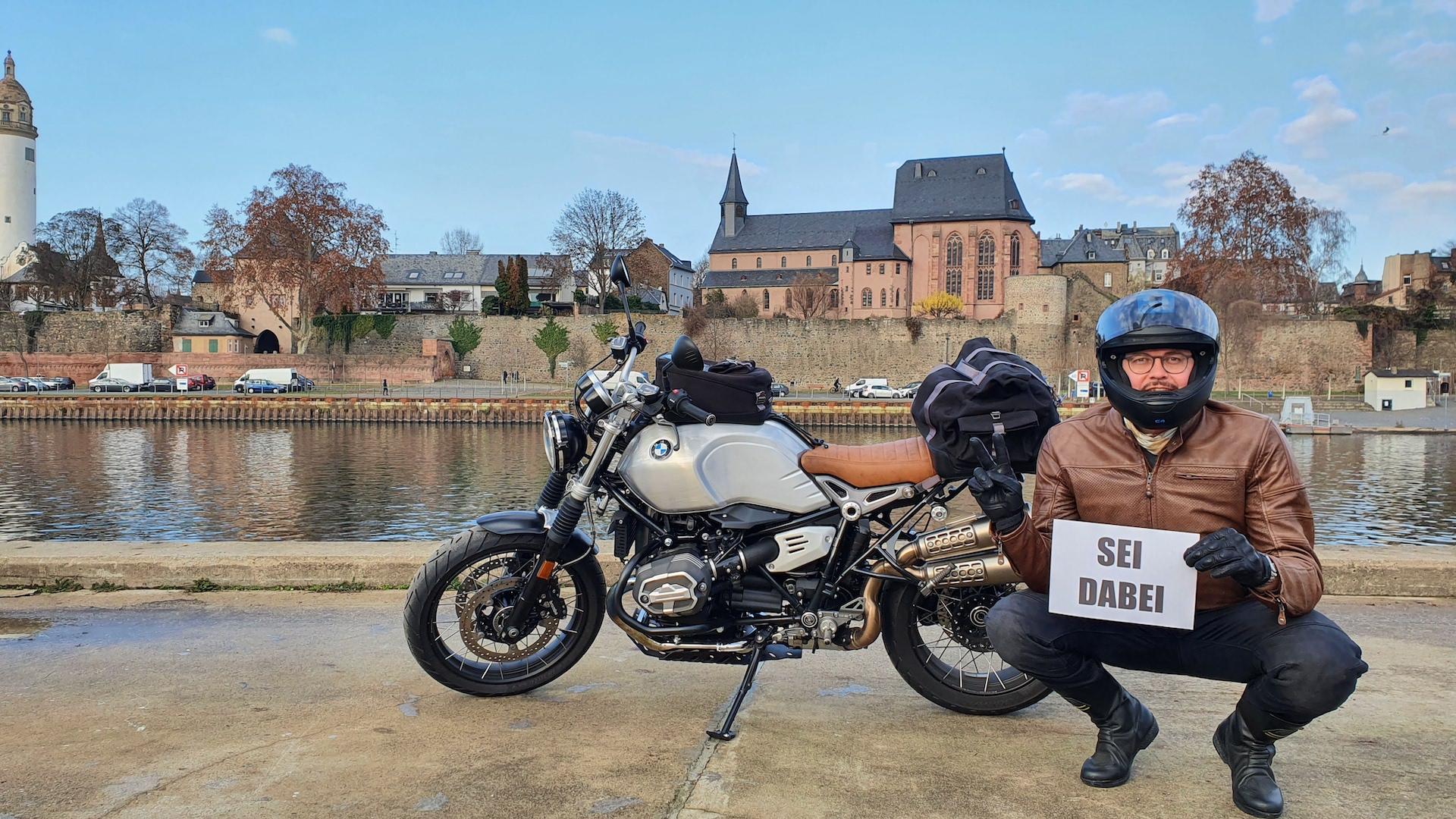 kroatien-motorradtour-mit-daniel-2
