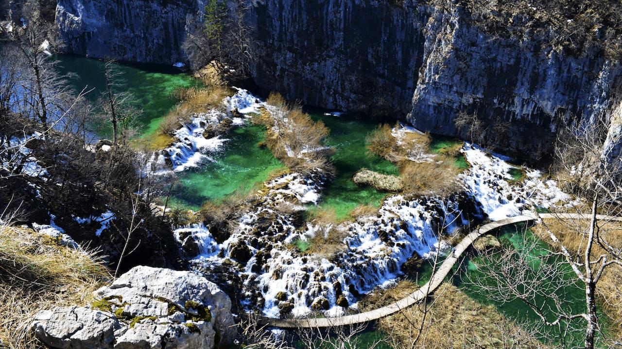 plitvice-nationalpark