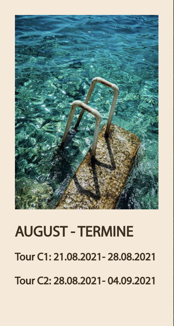 _August