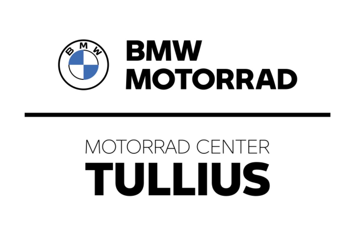 Motorrad Center Tullius GmbH