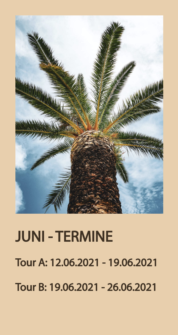 _Juni