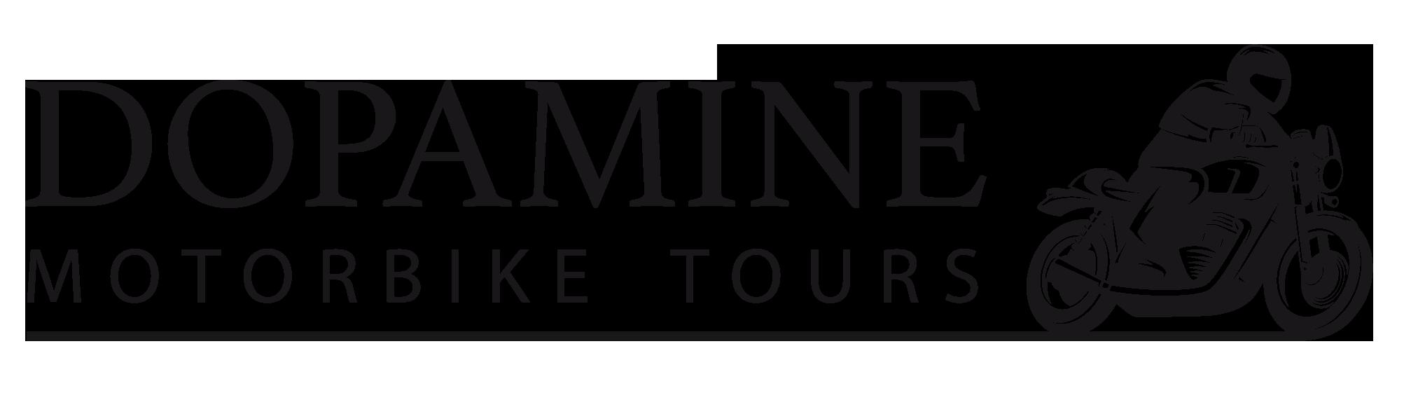 Logo Dopamine_black