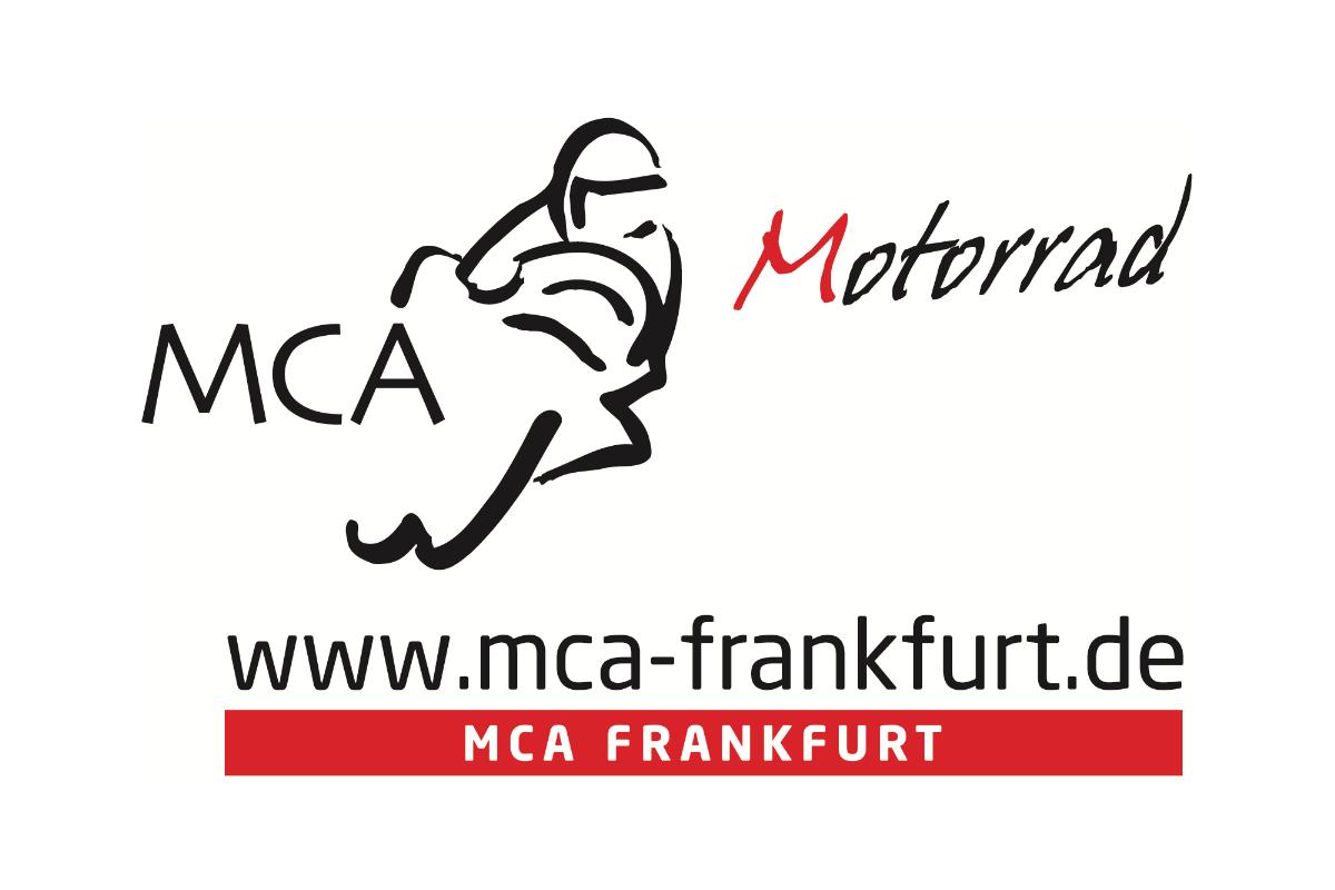 MCA GmbH