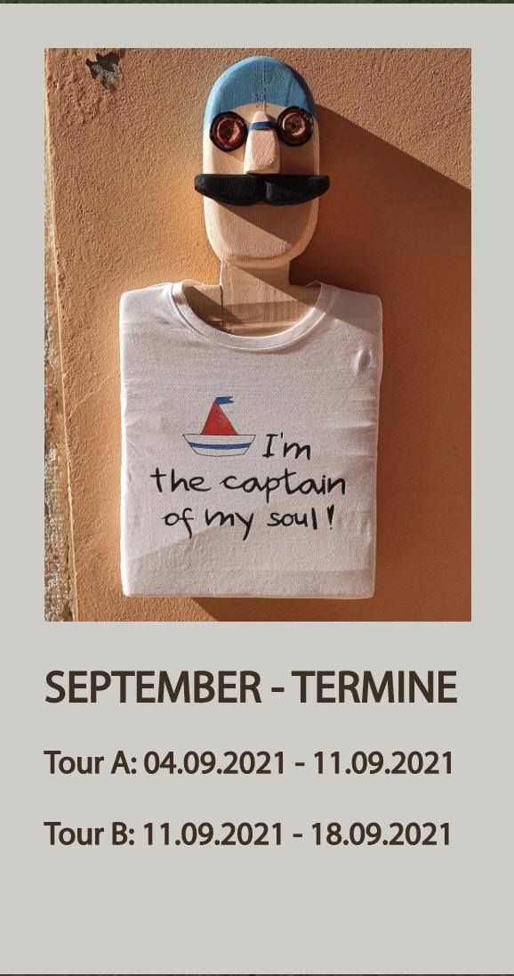 _September