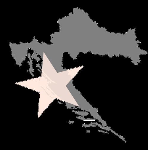 Tour C Zadranka
