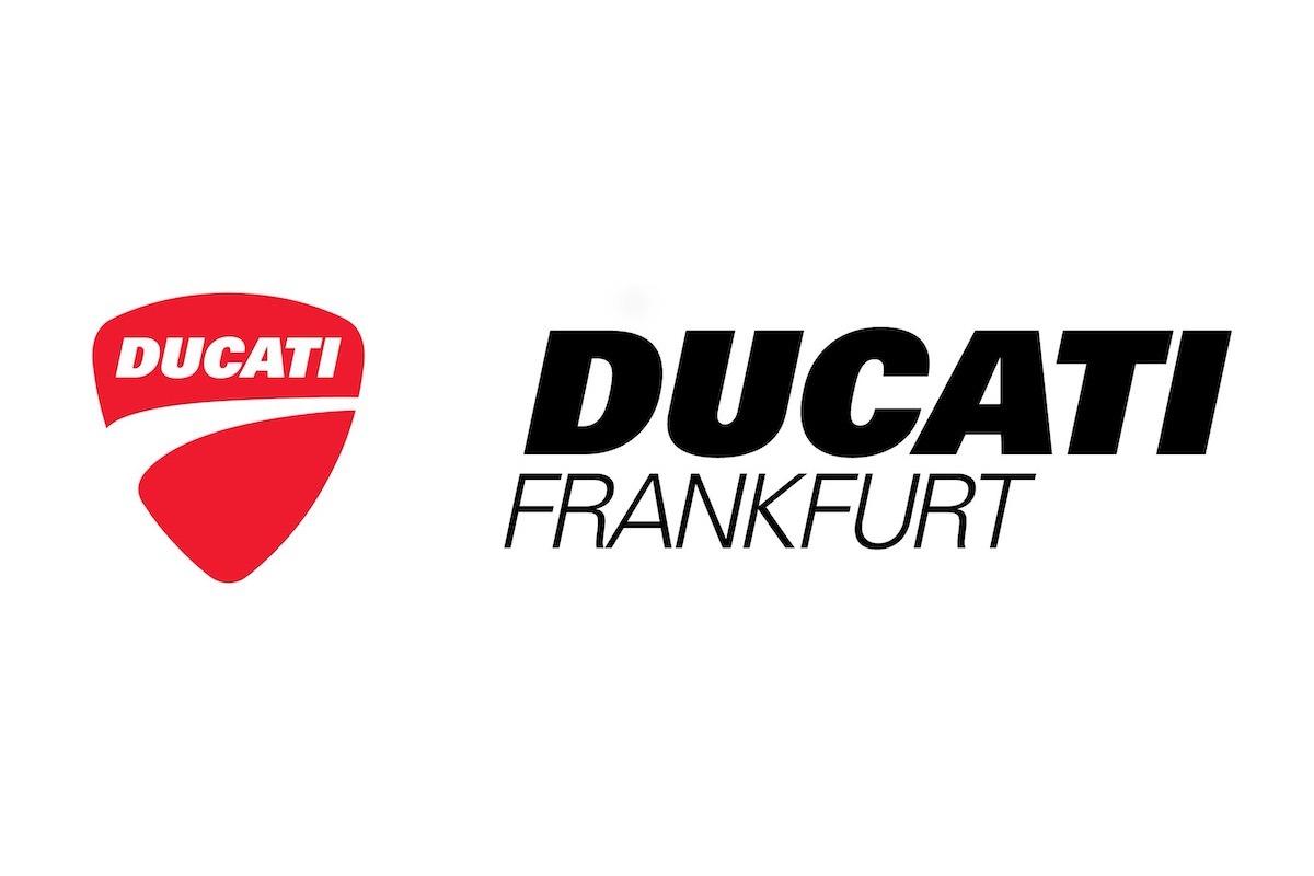 Ducati Frankfurt Tornantino GmbH