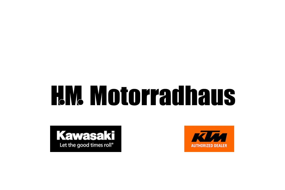 H.M. Motorradhaus & Allroundvermietung GmbH