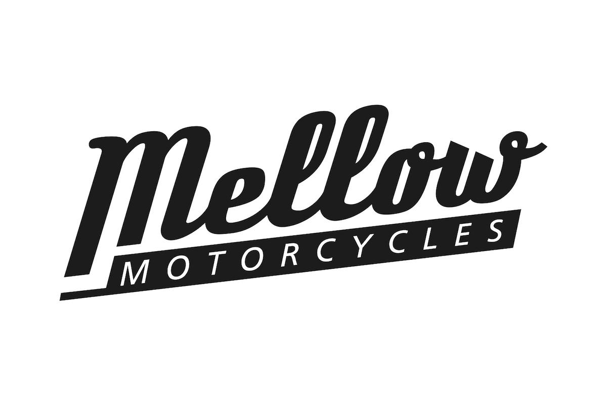 Mellow Motorcycles Deutschland GmbH