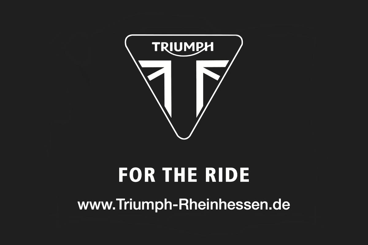 Kfz- und Zweirad-Technik Marcel Schmidt