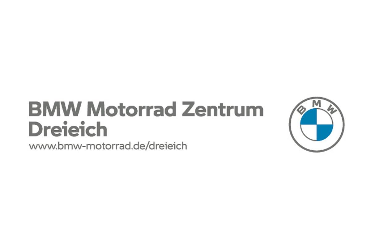 BMW Motorrad Zentrum Dreieich