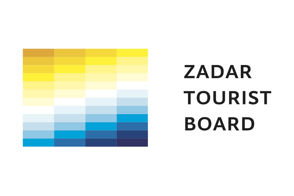 Zadar Tourist Board