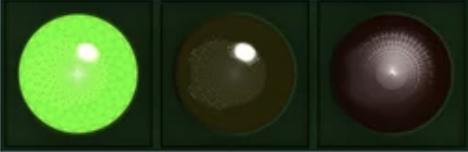 Bildschirmfoto 2021-07-04 um 10.27.01