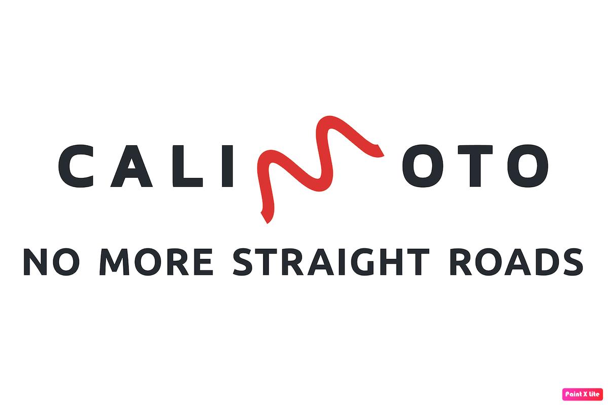 calimoto GmbH